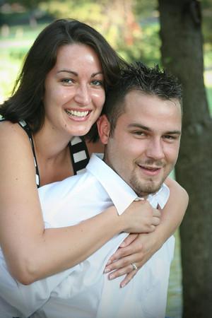 2006 WEDDINGS