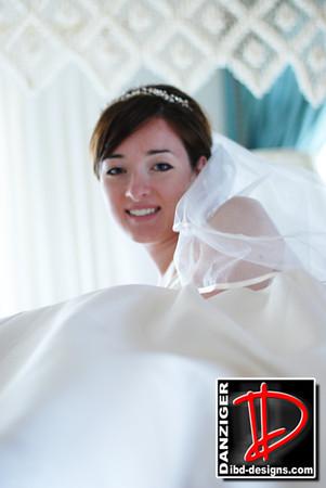 2007 WEDDINGS